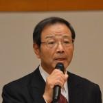 木村副本部長